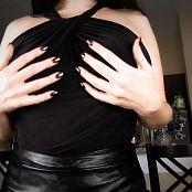 Alexandra Snow An Empire From Misogyny Video 070719 mp4