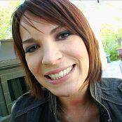 Dana DeArmond Deep Anal Abyss 2 Interview Untouched DVDSource TCRips 130419 mkv
