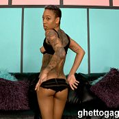 GhettoGaggers Degraded and Disgusting HD Video 070719 mp4