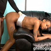 GhettoGaggers New Black Bitty 1080p Video 070719 mp4