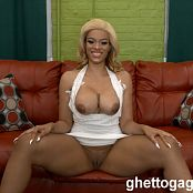 Ghettogaggers Big Black Bolt Ons 1080p Video 070719 mp4