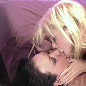 Hillary Scott Julie Night Backwash Babes Untouched DVDSource TCRips 190519 mkv
