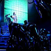 Kylie Minogue Come Into My World Live at Manchester 2002 DVDR DKECUTS 071018 vob