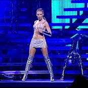 Kylie Minogue Come Into My World Live Manchester 2002 DVDR Video