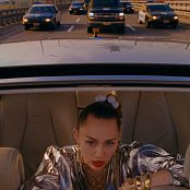 Mark Ronson Nothing Breaks Like a Heart ft Miley Cyrus 1080p Video 050719 mov
