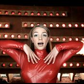 Miley Cyrus Mothers Daughter XXXCollections Exclusive Version HD Video 070719 mp4