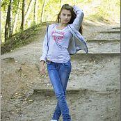 TeenModeling TV Arina Katrina Friends Pics 2757