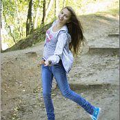 TeenModeling TV Arina Katrina Friends Pics 2762