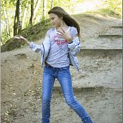 TeenModeling TV Arina Katrina Friends Pics 2764