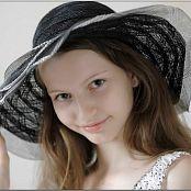 TeenModeling TV Marina Masha Cameo Pics 4836
