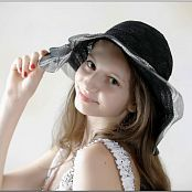 TeenModeling TV Marina Masha Cameo Pics 4839