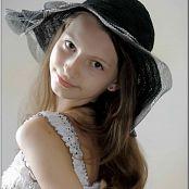 TeenModeling TV Marina Masha Cameo Pics 4842