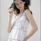TeenModeling TV Marina Masha Cameo Pics 4844