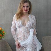 Fiona Model Striptease HD Video 147 100719 avi