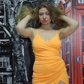 Fiona Model Striptease HD Video 150 100719 avi