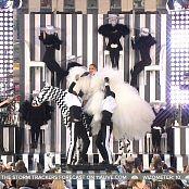 Jennifer Lopez Medicine Live on Today 05 06 2019 1080i Video 120719 ts