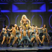 Britney Spears 07 Clumsy Change your Mind Live Sparkassenpark Mnchengladbach 4K UHD Video 040119 mkv