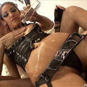 Oil Overload 1 Scene 6 Jenna Haze Mr Pete 1080p HD Video 140719 mp4