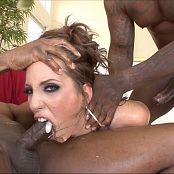 Oil Overload 2 Scene 4 Kelly Divine Prince Yahshua Rico Strong 1080p HD Video 140719 mp4