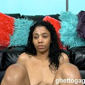 GhettoGaggers Only Nineteen 1080p Video 170719 mp4