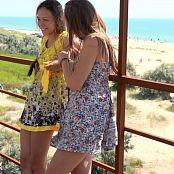 Juliet Summer HD Video 258 170719 mp4