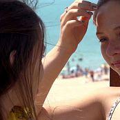 Juliet Summer HD Video 258