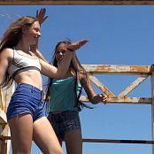 Juliet Summer HD Video 260 190719 mp4