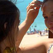 Juliet Summer Set 061 001