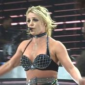 Britney Spears Live 02 Break The Ice Live at The O2 040119 mp4