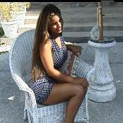 Christina Model Classic Collection CMV02600h25m10s 00h36m26s 210719 wmv