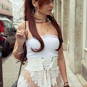 Jeny Smith My Own Fashion 005