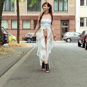Jeny Smith My Own Fashion 032