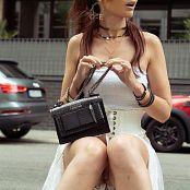 Jeny Smith My Own Fashion 035