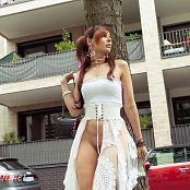 Jeny Smith My Own Fashion 043