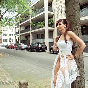 Jeny Smith My Own Fashion 046