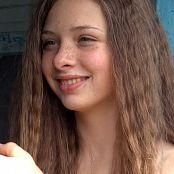 Juliet Summer HD Video 261 210719 mp4