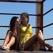 Juliet Summer Set 062 001