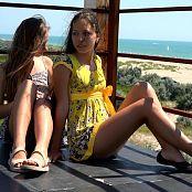 Juliet Summer Set 062 003