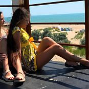 Juliet Summer Set 062 005