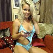 Madden 07182019 Camshow Video 210719 flv