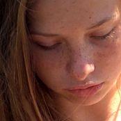 Juliet Summer HD Video 262 220719 mp4