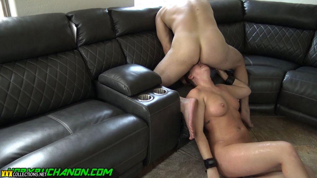 Rough Slap Sex Porn Pics