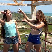 Juliet Summer HD Video 263 240719 mp4