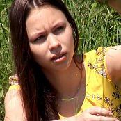 Juliet Summer HD Video 264 240719 mp4