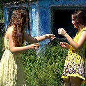 Juliet Summer Set 064 004