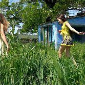Juliet Summer Set 064 005