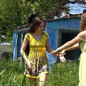 Juliet Summer Set 064 006