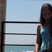 Juliet Summer HD Video 266 260719 mp4