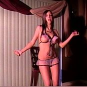Stephis Paradise 30 Minute Custom DVD Untouched DVDSource TCRips 260719 mkv