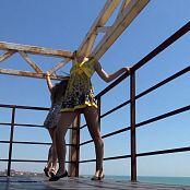 Juliet Summer HD Video 268 290719 mp4